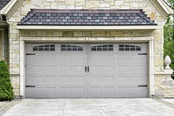 State Garage Door Service Glenn Dale, MD 301-965-9326